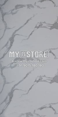 UV Marble Sheet Sehrawat BrothersUVMS3080