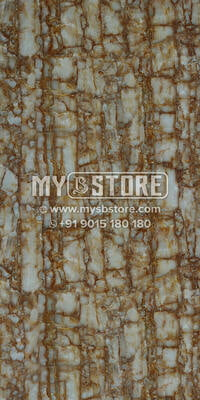 UV Marble Sheet Sehrawat BrothersUVMS3082