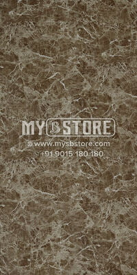 UV Marble Sheet Sehrawat BrothersUVMS3084