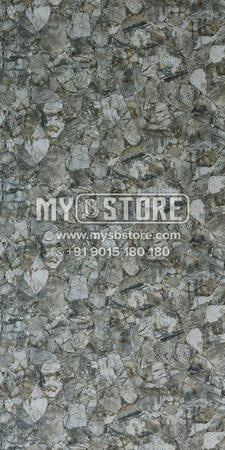 UV Marble Sheet Sehrawat BrothersUVMS3087