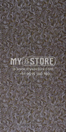 UV Marble Sheet Sehrawat BrothersUVMS3089