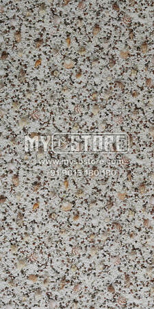 UV Marble Sheet Sehrawat BrothersUVMS3090