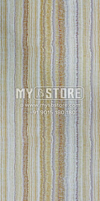 UV Marble Sheet Sehrawat BrothersUVMS3092