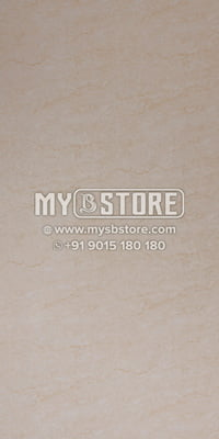 UV Marble Sheet Sehrawat BrothersUVMS3093