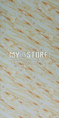 UV Marble Sheet Sehrawat BrothersUVMS3095