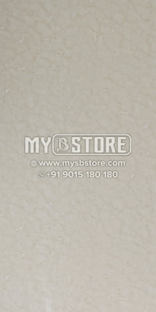 UV Marble Sheet Sehrawat BrothersUVMS3097