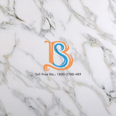 UV Marble Sheet SBUVMS3001