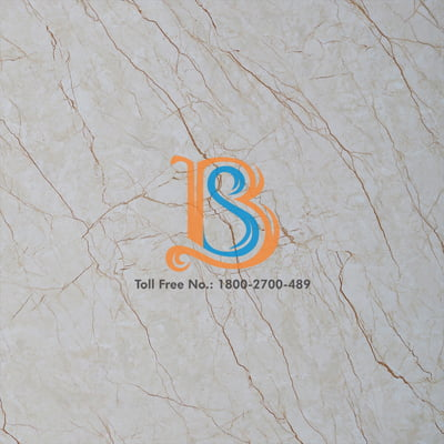 UV Marble Sheet SBUVMS3004