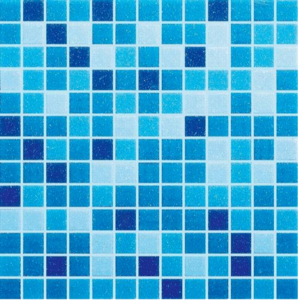 Glass Mosaic Tile SBGMT102