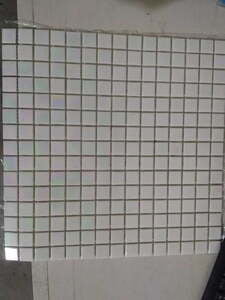 Glass Mosaic Tile SBGMT107