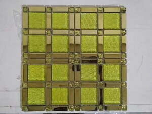 Glass Mosaic Tile SBGMT108